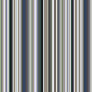 Westhaven Stripe