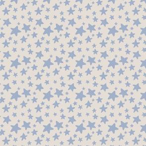 Wild stars 3- smaller