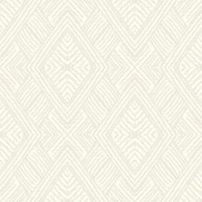 Langston-vanilla