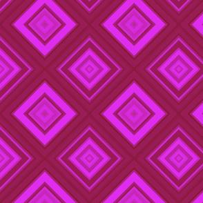 fushia_45_Picnik_collage