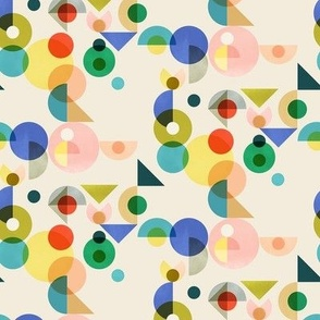 Pop Spots
