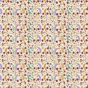 pattern 2 tan