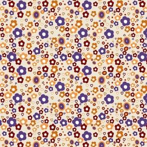 pattern 3 tan