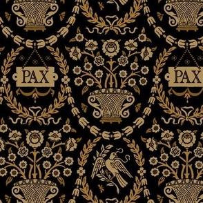 Pax Neo Classical 1i