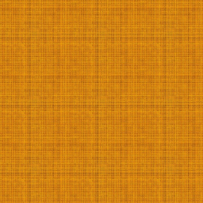 sm-Pat's wildflowers orange weave