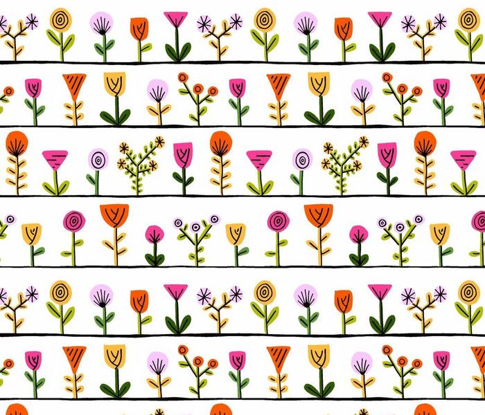 deco-flowers-2