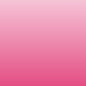 Pink_Ombre