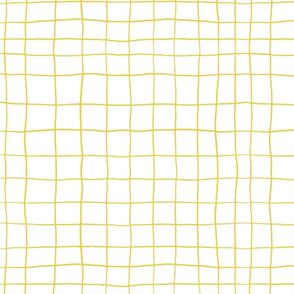 Springfield (light yellow)
