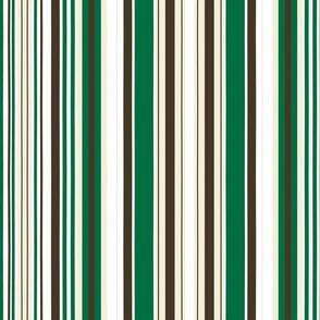 green stripes2