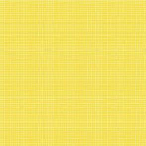 Pantone 2021 colours-04