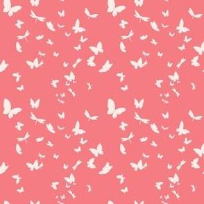 FlutterFlies-01