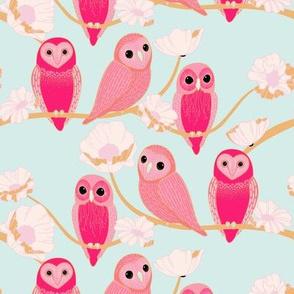OwlsInWaiting-01