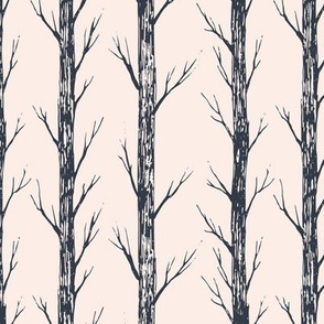 WinterBranches