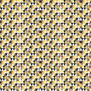 Triangle Wrangle