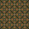 Abstract_sq