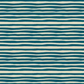 Lora stripe