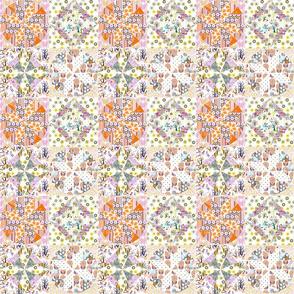 A_patchwork_dream