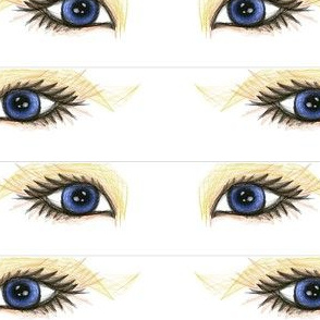 the_eyes_of_web2
