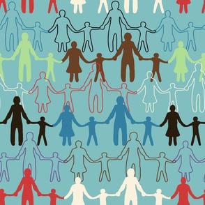We the people by kimberhew