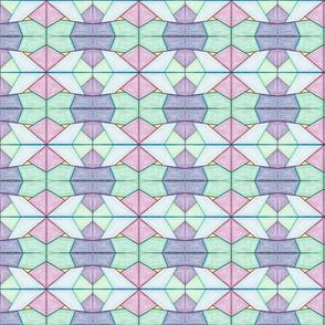Cut Tile