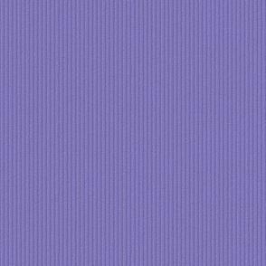 Purple Corduroy v2.1