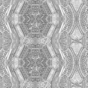 ornate_black_white
