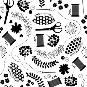 SFpackaging-sewing-and-crafts