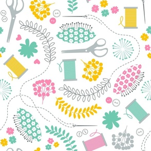 SFpackaging-sewing-and-crafts-color
