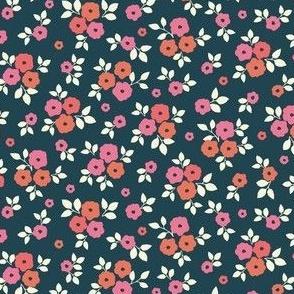 Beatrice Bloom vertical stripe