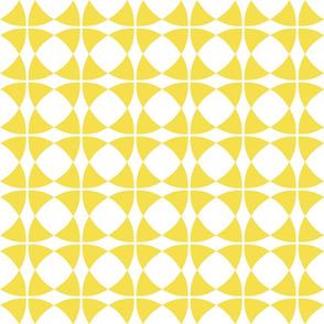 Wheel of Mystery Yellow 2021 White 2
