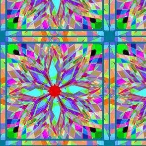 StainglassKaleidoscopeTileOrg2