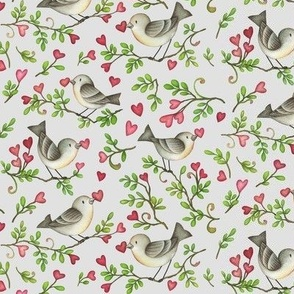 Birds n Hearts_grey-small