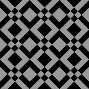 Arrowhead Ultimate Black