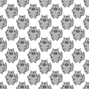Grey_Cat_Pattern