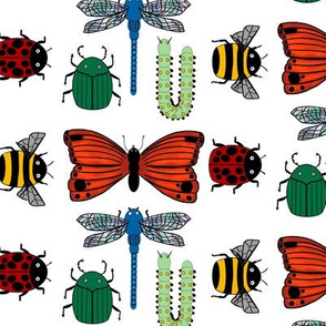 Bugs_And_Butterflies