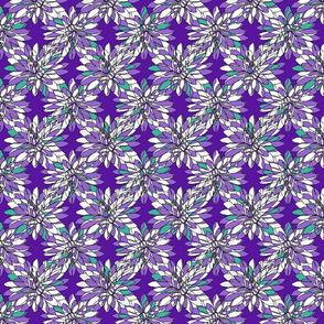 lilies_quiet_purple_background