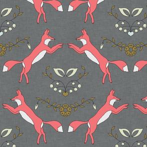 foxen_coral