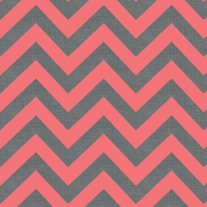 chevrons_coral