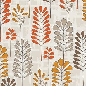 Autumn leaves-nanditasingh