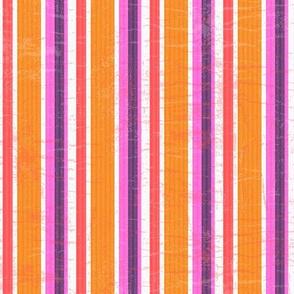 Ikat coordinate stripes-nanditasingh