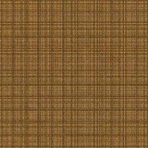 lg-Pat's wildflowers brown weave