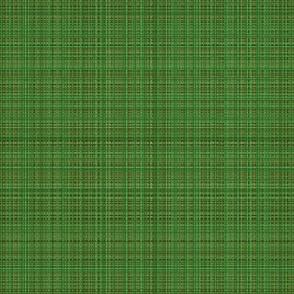 lg-Pat's wildflowers green weave