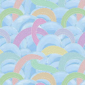 Sky Dragon Soft