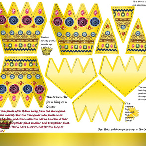 the_crown_hat_for_king_or_queen__all_pieces_and_parts