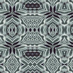 nile_lotus_mint_gray