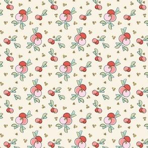 Circle Berries