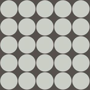 urbane_bronze_dots