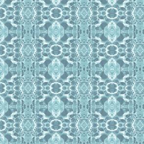 Blue Loto