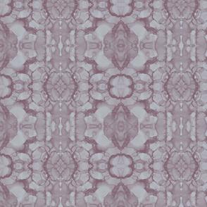 Lilac Loto