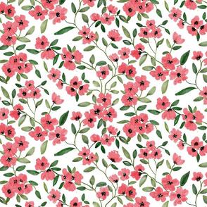 bright_pink_wildflowers_watercolor